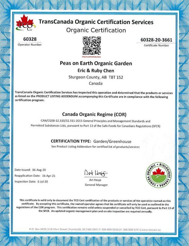 TCO Cert Certificate 2020_1